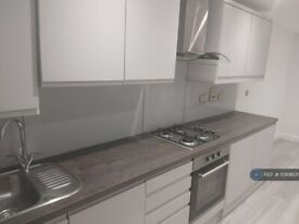 1 bedroom flat in Oakfield House, London, E17 (1 bed) (#1089601)