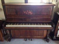 Old piano FREE