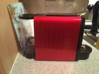 AMBIANO (ALDI) coffee machine