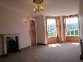 Spacious one bedroom apartment on the London Road