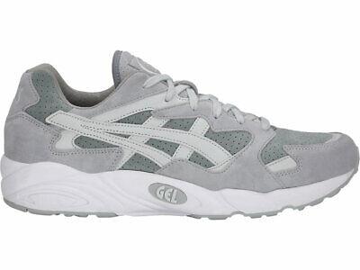 ASICS Tiger Men's GEL-Diablo Shoes 1193A096