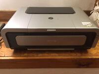 Canon Pixma iP5200 Inkjet Printer