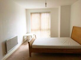 Ensuite bedroom. £143 per week. 07889901493