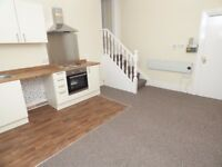 **MUST SEE STUDIO FLAT IN COULSDON £750 PER MONTH!