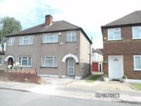 3 Bedroom House on Field End Road Ruislip - Near South Harrow, Northolt and Eastcote
