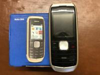 Nokia 1800 Mobile Phone Spare/repair