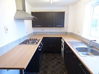 Superb large two double bedroomed first floor apartment