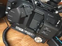 Sony Fs7 Sell or swap
