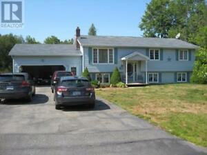 3 Benjamin Lane Rothesay, New Brunswick