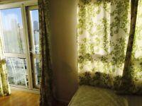Lovely Master Bedroom!!!