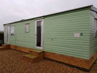 2 Bedroom Mobile Home for rent