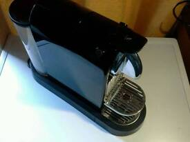 "Nespresso coffee machine"" Koning"""