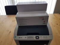 Brother HL 3040 CN Colour laser printer