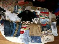 0 up to 3 months baby boys clothes