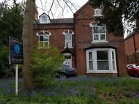 ONE BED FLAT| WALSALL| £425 pcm| WS1