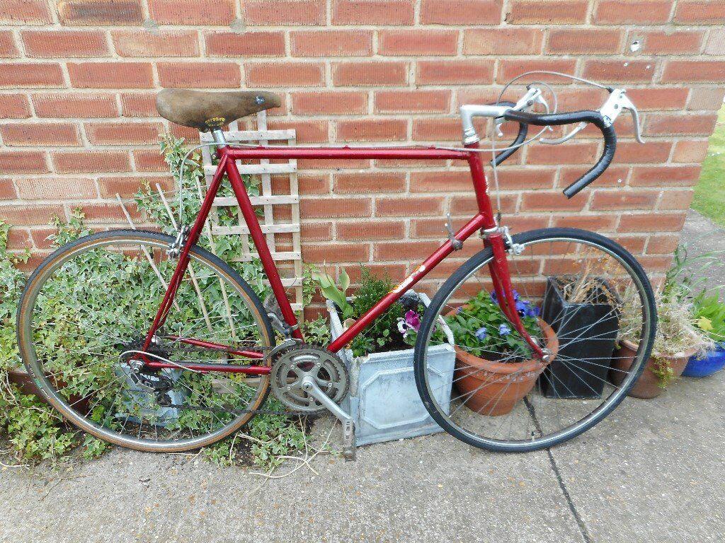 Dorable 25 Inch Frame Bike Picture Collection - Framed Art Ideas ...