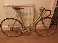 Chappelli Vintage Bicycle