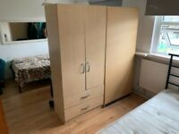Room to be shared. in Brixton/Oval (zone 2)