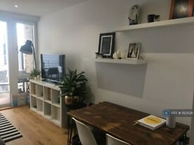 2 bedroom flat in City Mill Apartments, London, E8 (2 bed) (#1123526)