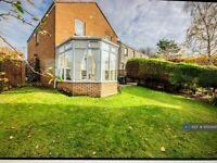 4 bedroom house in North Bughtlinside, Edinburgh, EH12 (4 bed) (#1000545)