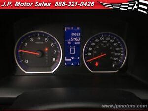 2011 Honda CR-V EX, Automatic, Sunroof, 4x4 Oakville / Halton Region Toronto (GTA) image 16