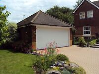MONSTER GARAGE DOORS 08000246241 PRESTON,ELECTRIC GARAGE DOOR,£899, PRESTON, AUTOMATIC GARAGE DOORS,