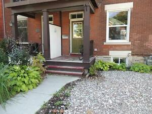 280 Fifth Avenue - Single Family Home House for Rent
