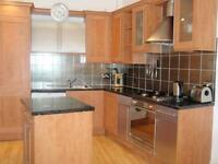 Visitors, Tourists, From 65 Pounds Night, Lace Market 2 Bedroom Apartment, 2 Bathrooms, Wifi,Parking
