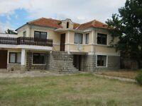Bulgaria Varna 4 Bedroom House For Sale