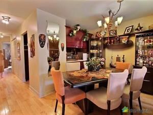 229 500$ - Condo à vendre à Chomedey West Island Greater Montréal image 6