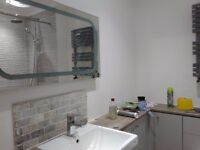 Fast Bathrooms fitting ,remodeling ,refurbishment 15 years of experience