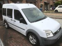Ford Tourneo Connect T230 90