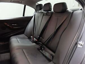 2012 BMW 320I MAGS TOIT CUIR West Island Greater Montréal image 16