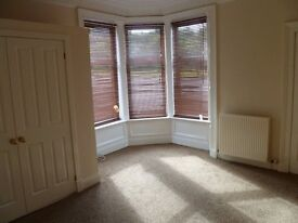 2 Bed Ground Floor Flat Union Street Stirling
