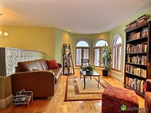 349 900$ - Bungalow à vendre à Hull Gatineau Ottawa / Gatineau Area image 3