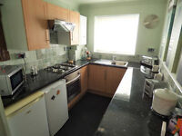 2 Double Bedroom flat in Forest Gate