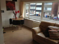 Single room close to Manchester Airport all bills included