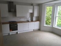 SB Lets are delighted to offer a luxury 1 bedroom apartment situated in town centre Haywards Heath