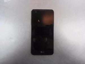 Cellulaire LG avec vidéotron