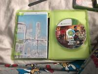 GTA 5 come with map