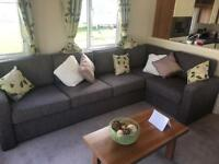 Holiday Home static Caravan for sale in Worcestershire