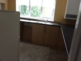 ONE BEDROOM FLAT ON 2ND FLOOR IN HARROW WEALDSTONE NEAR STATION AND HIGH STREET A