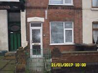 Refurbished 3 Bedroom House for Rent
