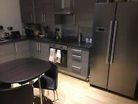 Student Double Bedroom with En Suite available in Sheffield
