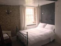 One Bedroom in WITNEY OX29RH £600pcm