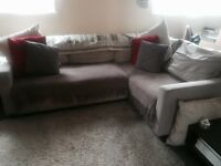 Home Furniture (Relocation sale)