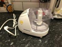 Mini Blender-Kenwood