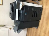 Olivetti D-Color MF451 Printer/Scanner/Copier For Sale £300 Perfect working order!