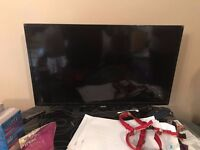 32'' PHILLIPS TV TO SELL