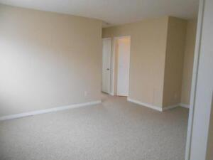 2 Bedroom -  - Montrose Apartments - Apartment for Rent Edmonton Edmonton Edmonton Area image 3